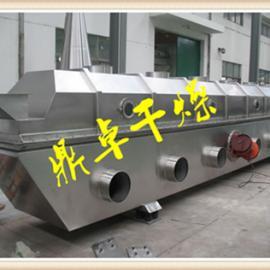 安赛蜜干燥机 常州振动流化床烘干机厂家