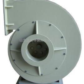 化工除臭风机/污水除臭风机耐腐蚀/节能除臭风机