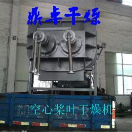 供应城市污泥干燥机