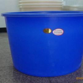 300L食品腌制桶300L食品级塑料桶300L食品PE桶