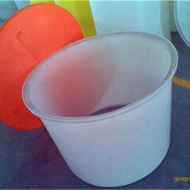 25L食品腌制桶 25L食品级塑料桶 25L食品PE腌制桶