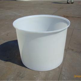 200L食品腌制桶200L食品级塑料桶200L食品PE桶