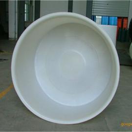 120L食品腌制桶120L食品级塑料桶120L食品PE桶