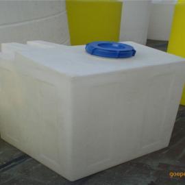 120L方形加药箱/120L方形加药罐/120L方形加药桶
