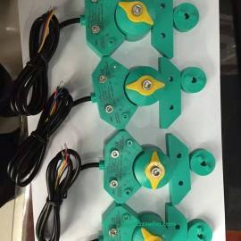 磁性感应限位开关-ALS-200D,信号反馈器