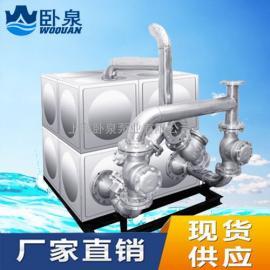 品牌污水提升设备专业厂家,型号参数齐全,价格优惠,