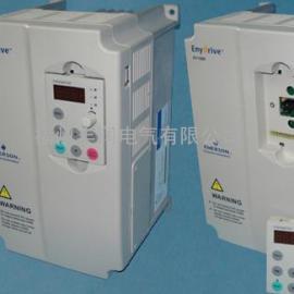 EV2000-4T0220G/0300P艾默生变频器