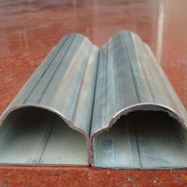 镀锌面包管生产厂家