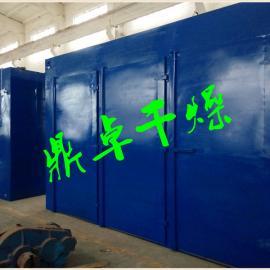 厂家供应热风循环箱式干燥机、硼酸钠烘干机、硼酸锌干燥机