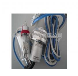 R7849A1015 C7012A1145霍尼韦尔火焰控制器