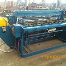 高频焊缝机@高频焊缝机直销@高频焊缝机价格
