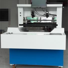 深圳湘龙奇玻璃切割机QGJ450-1311,性能稳定价格低