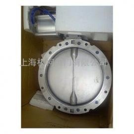 DN150-1000煤粉分流器原理