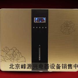 北京、河北、内蒙古、山西、宁夏、青海家用净水机