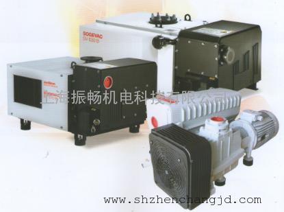 LEYBOLD SV300B莱宝真空泵批发,送维护保养