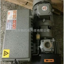 博世(普旭)BUSCH真空泵RA302D真空泵