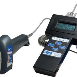 维修RJS D4000+条形扫描仪