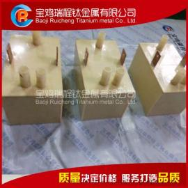 酸碱性水电解用电解槽 贵金属涂层钛电极电解槽