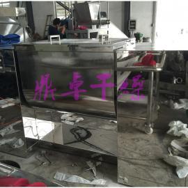 现货零售化工制药融入机、白口铁化工制药拌器