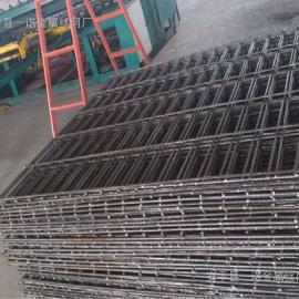 荀邑煤矿钢筋网-陕西桥梁带肋钢筋网-8个粗冷轧网片加工价低
