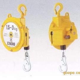 日本ENDO远藤工具 ENDO远藤大功率平衡吊(标准型)