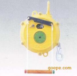 日本ENDO平衡吊ENDO远藤弹簧平衡吊(附棘齿)RSB型