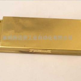 V24584-G9-A4西门子磁铁