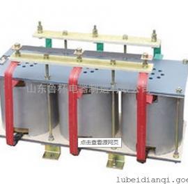 球磨�C配用BP4-16008/05032�l敏�阻器服��