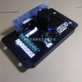 凯马柴油发电机AVR调压板稳压器