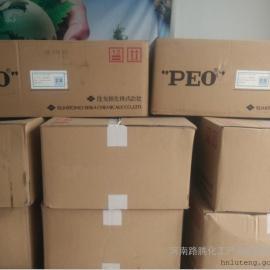 日本住友精化株式会社抄纸助剂聚氧化乙烯造纸分散剂