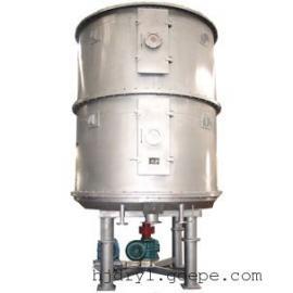 橡胶促进剂专用盘式干燥机,橡胶促进剂烘干设备