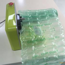 缓冲空气填充袋