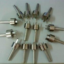 GB1003插头插座量规 GS-1003