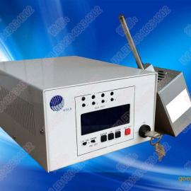 UVLED固化UVLED UV胶水固化机维海立信