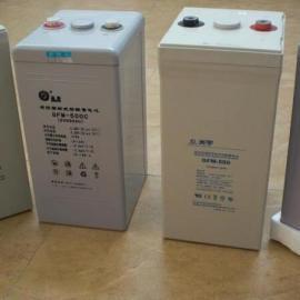 哈尔滨光宇蓄电池型号齐全