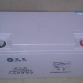 圣阳蓄电池价格 圣阳蓄电池参数