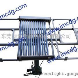 免费试用 TMC-2ST全自动太阳跟踪辐射仪
