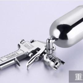 供应台湾萨威W-71-1G手动油漆喷枪