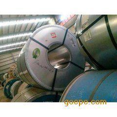 环保酒钢镀铝锌苏州销售处 DX51D+AZ