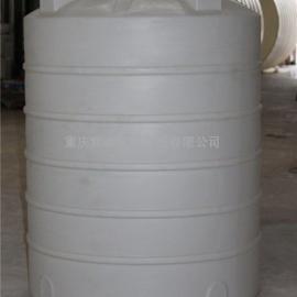重庆聚乙烯储罐/塑胶储罐/塑料水箱长期供应