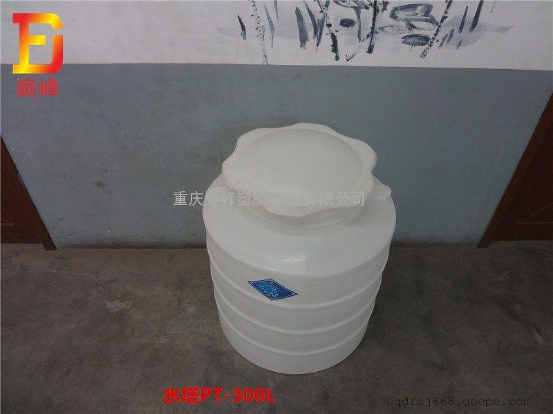 聚乙烯塑胶储罐厂家直销