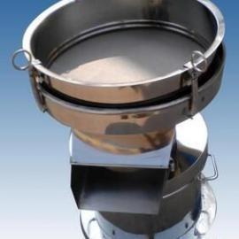 新乡世华振动设备 全不锈钢过滤筛 品质保证 全国供应