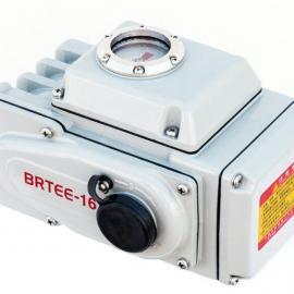 无源触点电动执行器,智能型电动执行器,蝶阀电动执行器