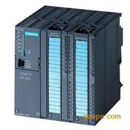 西门子PLC专业维修6ES7 313-5BF03-0AB0