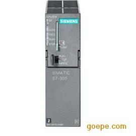 西门子PLC专业维修6ES7 314-1AG14-0AB0