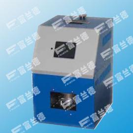 微量自动闭口闪点测定仪ASTMD6450、SH/T0768