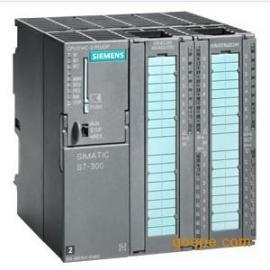 西门子PLC专业维修6ES7 314-6EH04-0AB0
