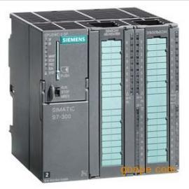 西门子PLC专业维修6ES7 314-6CH04-0AB0