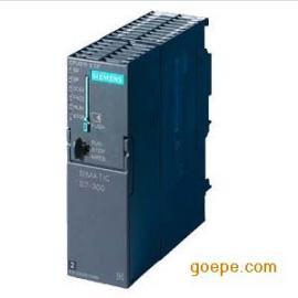 西门子PLC专业维修6ES7 315-2AG10-0AB0