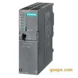 西门子PLC专业维修6ES7 315-2AH14-0AB0